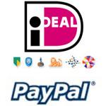 idealpaypal