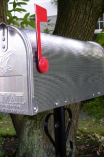 us mailbox classic 1
