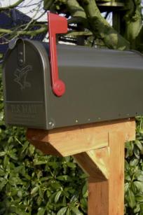 mailbox elite brons us