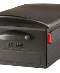 us maibox safe box
